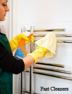 Cleaners Havering
