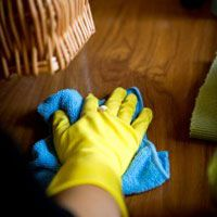 cleaning-services-havering-rm1